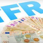 Il TFR e i fondi pensione: dove conviene investire?