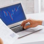 Finanziamento: cos'è e a cosa serve
