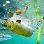Risolvere l'emergenza ambientale