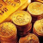 Previsioni sul valore dell'oro nei primi mesi del 2019