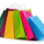 Le buste dei negozi più amate dai consumatori