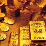Monete in oro: il bene rifugio in assoluto