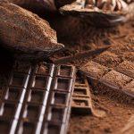 Cioccolato: il migliore si produce in Svizzera