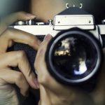Obiettivi fotografici, nuovi ed usati, attenzione nell'acquisto