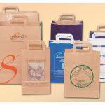 Scatole personalizzate, utilità, scelta ed acquisto