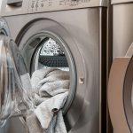 Guida all'acquisto della miglior lavatrice