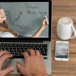 Formazione online per aspiranti diplomati