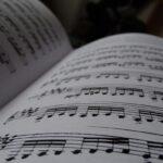 Conservatorio di musica: quanti anni occorrono conseguire per diventare insegnanti