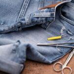 Pantaloni a vita basso o a vita alta? Ecco cosa preferiscono le donne